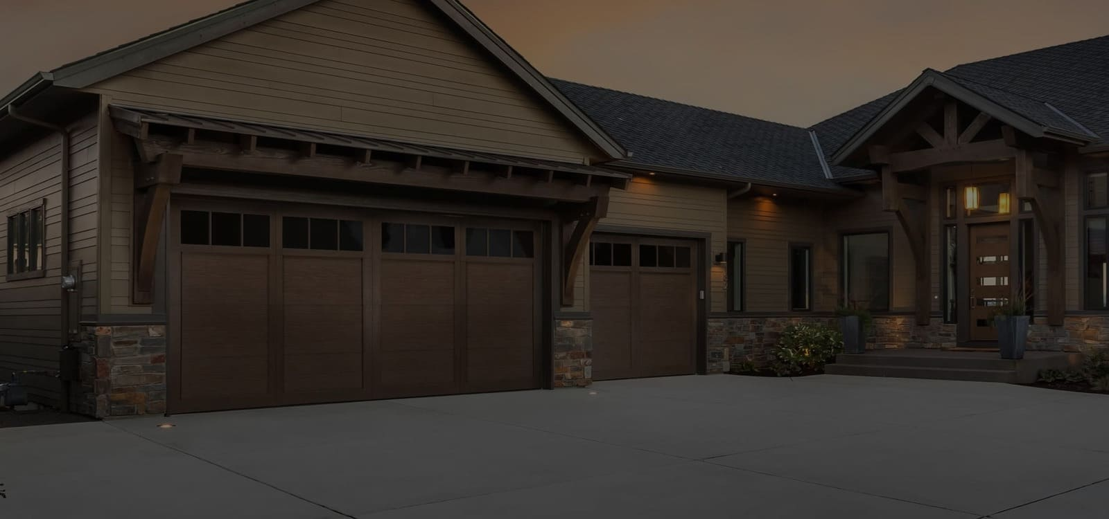 Orem Garage Door Repair